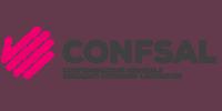 cropped-confsal-logo_vecchio-e-nuovo
