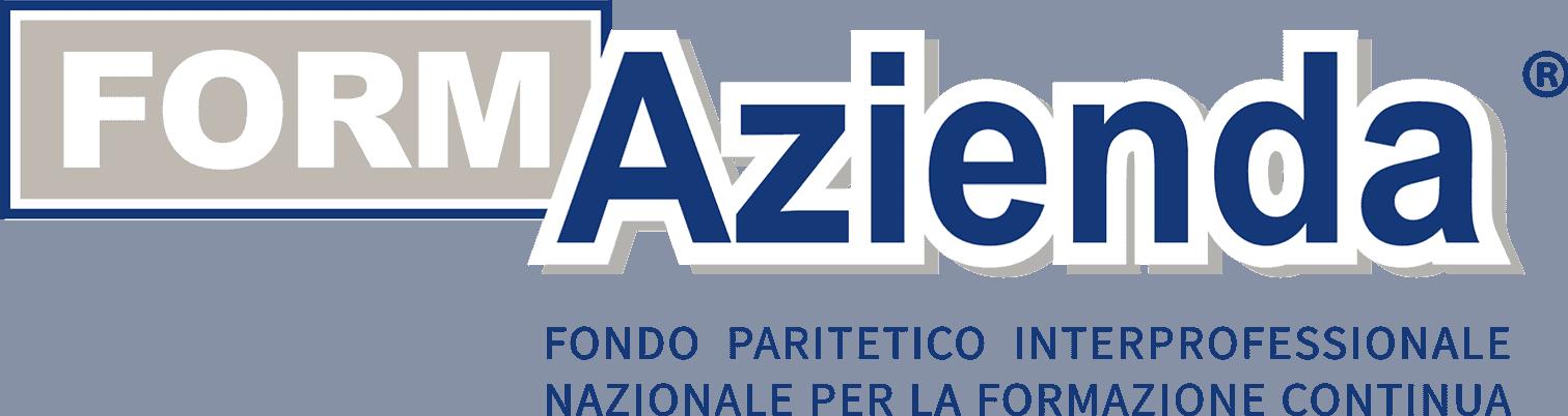 fformazienda-marchio-300-B